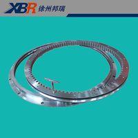 Hyundai excavator slewing ring bearing, Hyundai excavator swing circle thumbnail image