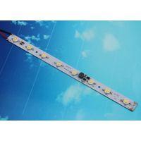 233mm 8leds Lighting Box Led Bar thumbnail image