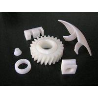 Plastic parts thumbnail image
