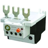 GTH series of Thermal Overload Relay