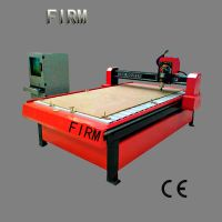 Woodworking CNC Router engraving machine thumbnail image