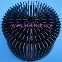 100Watts cold forging high bay light heatsink,120Watts cold forging high bay light heatsink,