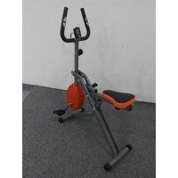 LV2302 Horse bike