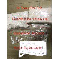 Human Chorionic Gonadotropin HCG CAS 9002-61-3 thumbnail image