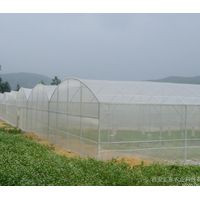 Fiberglass window screen/insect screen