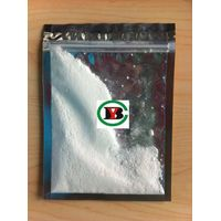 Whoesales Sodium Phytate