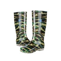 Water Resistant Safety Rain Boot Special Working Boot thumbnail image