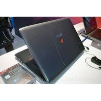 ASUS ROG GL752VW DH74 17.3 inch Notebook .....$500 usd