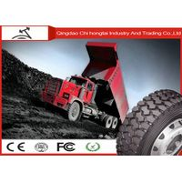 best chinese brand truck tire 295 75 22.5 new radial truck tire wholesale/Heavy duty truck tyres/tru