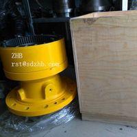 SHANTUI excavator parts 21Y-21-10000 rotary motor