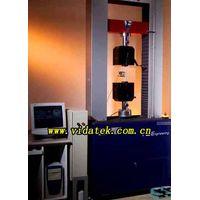 GRP UTM Universal Testing Machine