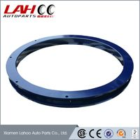 1100mm double ball turntable for semi trailer thumbnail image