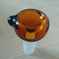 glass water pipe smoking thumbnail image