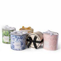 Manufacture Custom Luxury Cosmetics Cream Packaging Tube Box thumbnail image