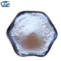 1451-82-7 new listing white powder 2-bromo-4-methylpropiophenone CAS 1451-82-7 thumbnail image