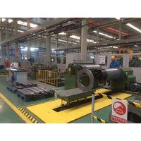 Silicon Steel Slitting Machine 1250mm