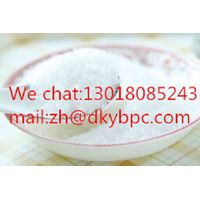 The Lowest Price of Pharmaceutical Raw Materials; Clomiphene Citrate; CAS: 50-41-9