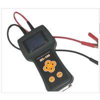 Battery Analyzer Car battery tester SC-100 thumbnail image