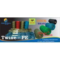 PE Twine