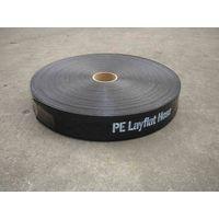 PE lay flat hose thumbnail image