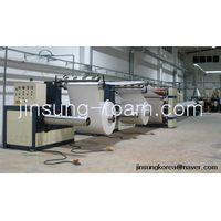 Ps Foam Sheet Extruder Korea Manufacture thumbnail image