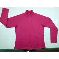 AL123110 Jacket