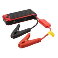 Bestselling Style in USA 12000mAh T6 Multi-function Car Jump Starter