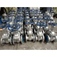 Iron gate,globe,check valves as per ANSI,BS,DIN,JIS