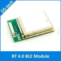 BT4.0 2.4GHz BLE Module Bluetooth Module
