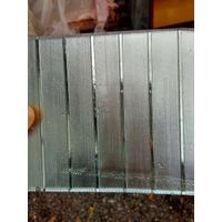 Customerized Pattern Safe Tempered Digital Patterned Glass thumbnail image