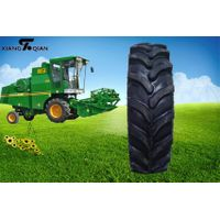14.9-28 R1 Agriculture Bias Rear Farm Tires for Tractor