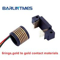 Separate Slip Ring