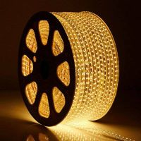 High quality SMD 3014 60LED AC110V/220V LED strip light