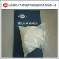 Solid-liquid separation chemical agent Polyacryamide