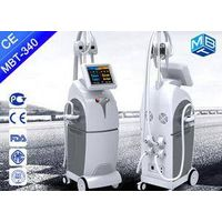 Cryotherapy machine