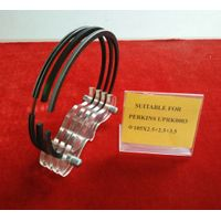 Customized Piston Rings Factory Perkins Piston Ring UPPK0003 thumbnail image