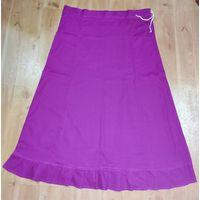 Saree Petticoat thumbnail image