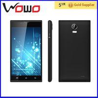 XBO smart phone V3+