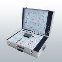 CAP-301S Portable Programmable Logic Controller Box thumbnail image