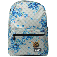 Creative fashion backpack thumbnail image