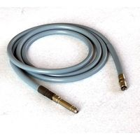 medical endoscope fiber optic cable thumbnail image