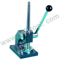 Ring Sizer Machine Jewellers Tools jewellery ring tool