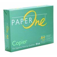 A4 Copier Paper thumbnail image