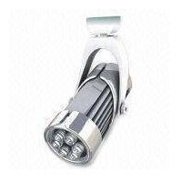 High-power LED Fixture ZQ-GH-0008