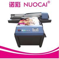 Iphone Case Printing Machine Digital Printer