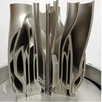 Printing Metal Parts thumbnail image