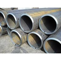 Weled steel pipes thumbnail image