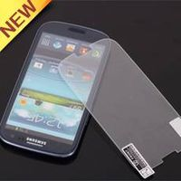 Tempered Glass Screen Protector for Samsung i9300 thumbnail image