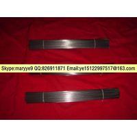 Inconel 625 Nickel Welding Wire thumbnail image