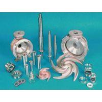 Centrifugal ANSI Pumps thumbnail image